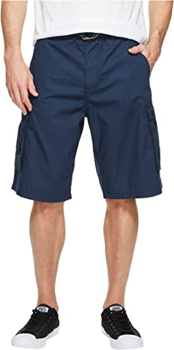 Levi's® Mens - Snap Cargo Shorts