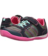 Stride Rite - Made 2 Play Molly (Little Kid)