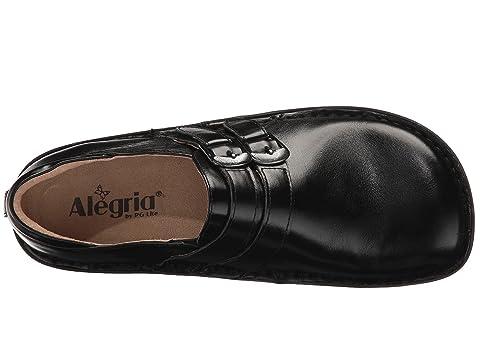 Alegria Alli Jet Luster Fashionable For Sale Cheap Sale Sale fZeLSc