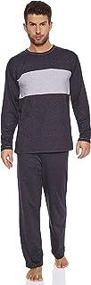 Timone Heren Pyjama 71ST31