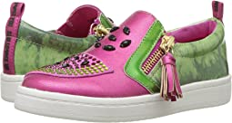 Sam Edelman Kids Blane Watermelon-T (Toddler)