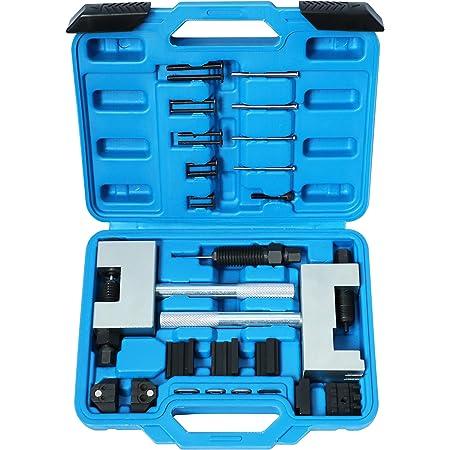 Fit for Mercedes Benz M271 T100 Socket Camshaft Locking Engine Timing Tool USA