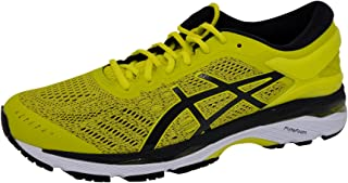 ASICS Mens Gel-Kayano 24 Running-Shoes