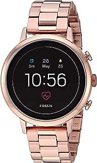 fossil smart watch price in dubai