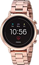 Best smart fitness watch android Reviews