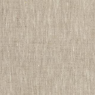 Robert Kaufman Waterford Linen Fabric by The Yard, Natural