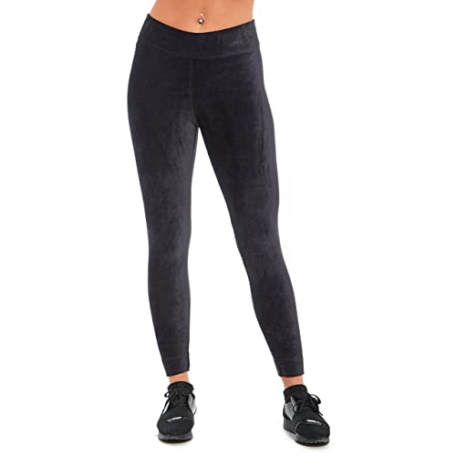 presenting the best bright in luster Cord Leggings: Amazon.co.uk
