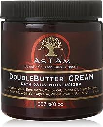 Best moisturizers for hair