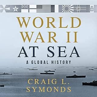 Best world at war 11 Reviews