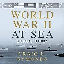 Best world war 2 at sea Reviews