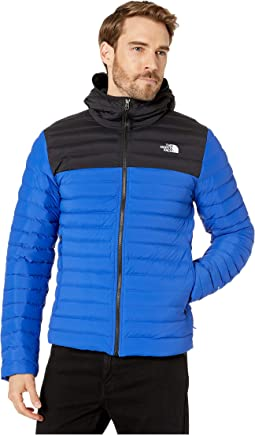 9f15c68dc Men's Quilted The North Face Coats & Outerwear + FREE SHIPPING