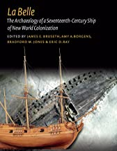 Best la belle ship excavation Reviews