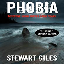 Phobia: Five Early DS Jason Smith Cases