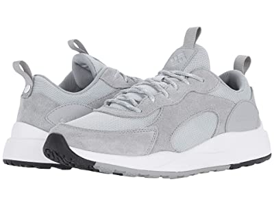 Columbia Pivottm (Grey Ice/White) Men