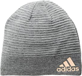 6c6fe99c034b2 adidas Canyon Fold Beanie at 6pm