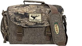 Avery Finisher 2.0 Blind Bag-Timber (00680)