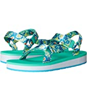 Teva Kids - Hi-Rise Universal (Little Kid/Big Kid)