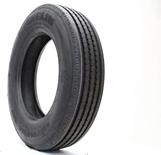 Best michelin 11r22 5 tires Reviews