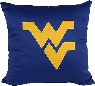 Best wvu throw pillows Reviews