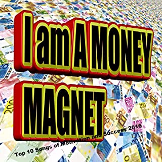 money magnet music