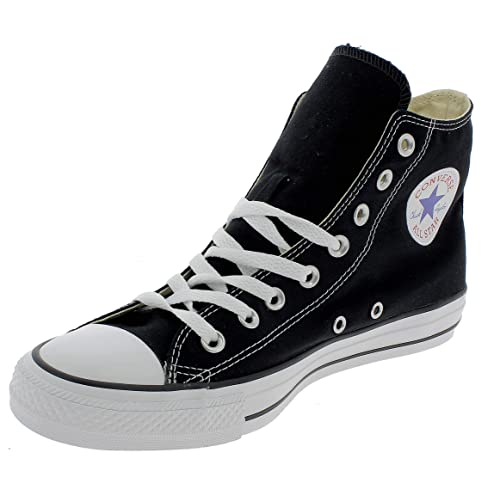 1a6d5d35e2e4 Converse Women s Chuck Taylor All Star High Top Sneaker