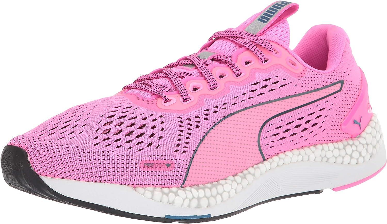 PUMA Topics on TV Women's Speed Shoe Max 74% OFF Running