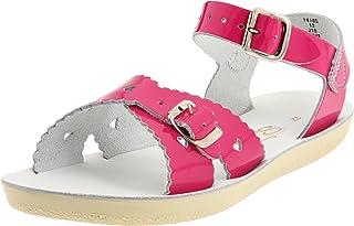 Salt Water Sandals by Hoy Shoe Sweetheart Sandal...