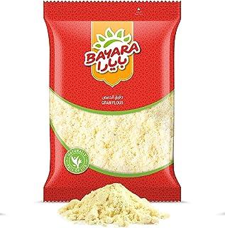 Bayara Gram Flour, 400g