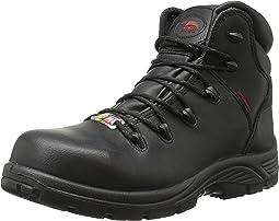 A7223 Composite Toe