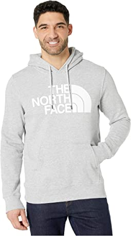 TNF Light Grey Heather 1