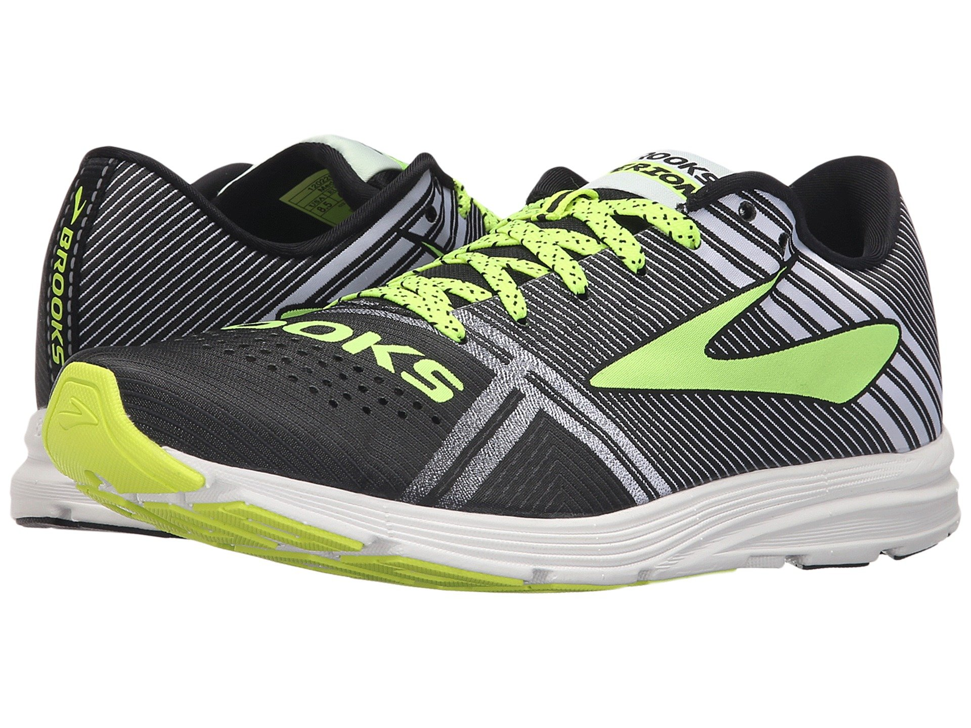 Brooks Brooks Hyperion