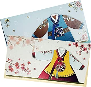 Best traditional indian money envelopes Reviews