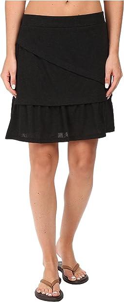 Prana Leah Skirt