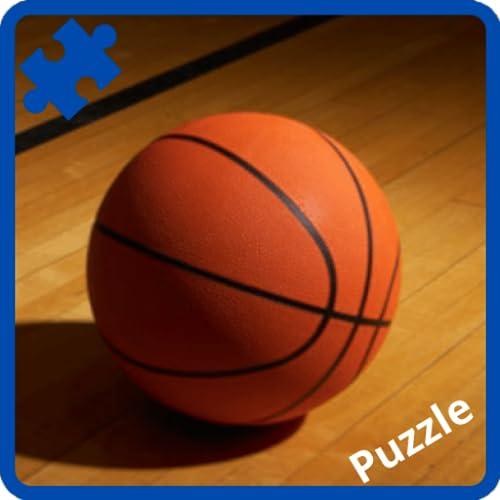 Rompecabezas de jugadores de baloncesto