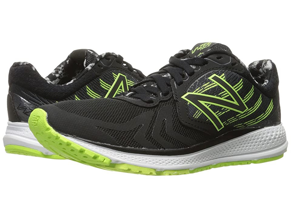 exclusive range new specials top fashion New Balance Vazee Pace v2 (Black/Lime Glo) Women's Running Shoes ...