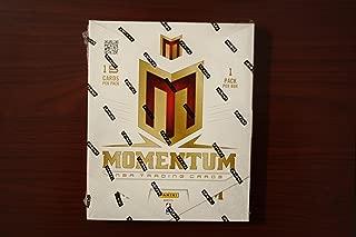 2012 13 panini momentum basketball