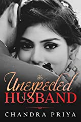Her Unexpected Husband Kindle Edition