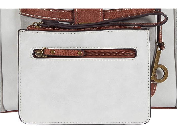 B.o.c. Heathcote Tote | Bag Brand Discount