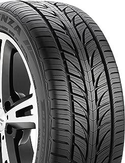 Bridgestone Excedra G701 Cruiser Front Motorcycle Tire 90/90-21