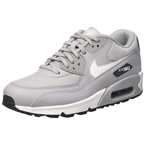 e866a750a58cd Air Max 90 Women's: Amazon.com