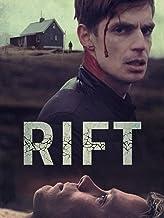 Beyond Borders: Rift