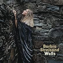 Best streisand walls album Reviews