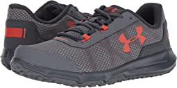 7278a46eeb1 Rhino Gray Anthracite Blast. 606. Under Armour