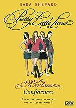 Best les menteuses tome 1 Reviews