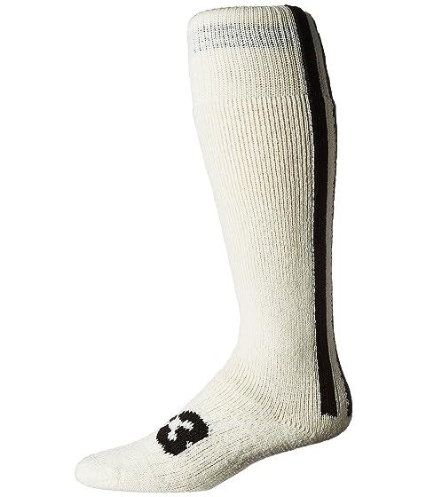 adidas Y-3 by Yohji Yamamoto Y-3 Unisex Winter Sock
