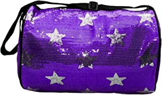 dance star bag