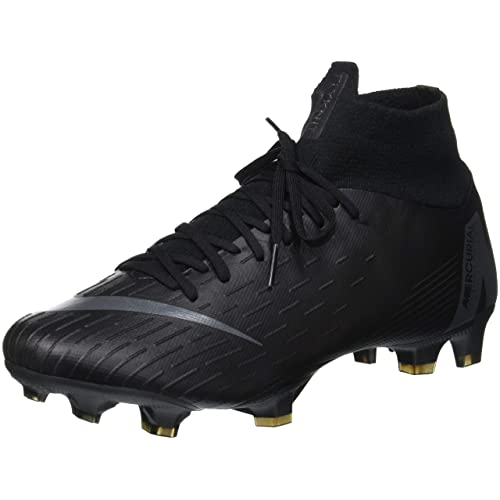 976d9f44d30 Nike Superfly 6 Academy MG Mens Soccer Cleats