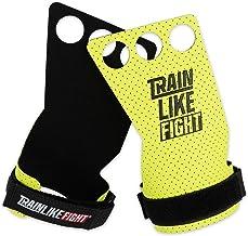 Trainligkefix Xeno 3H Crossfit, calisthenics, gym training, bescherming voor je handen
