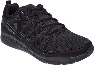Lescon L-6521 Easytep Gunluk Beyaz Erkek Ayakkabı