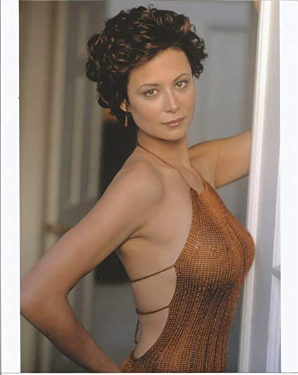 Bell cathrin Catherine Bell
